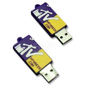 隨身碟-造型USB隨碟
