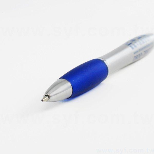 廣告筆-廣告原子筆製作-金屬贈品筆-贈品筆工廠-採購批發禮品筆