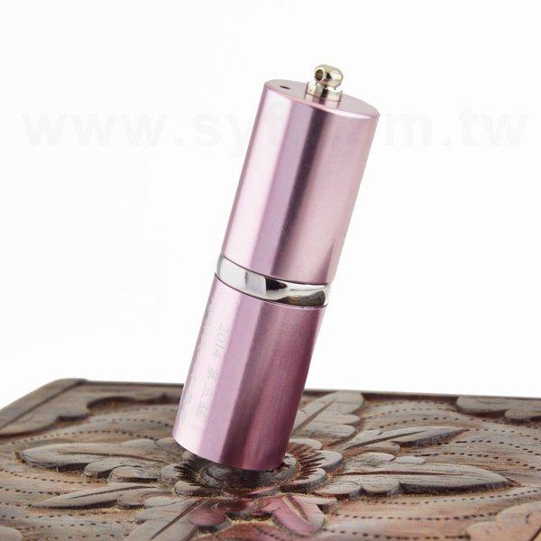 隨身碟-創意禮贈品-造型金屬USB隨身碟-客製隨身碟容量-採購批發製作推薦禮品