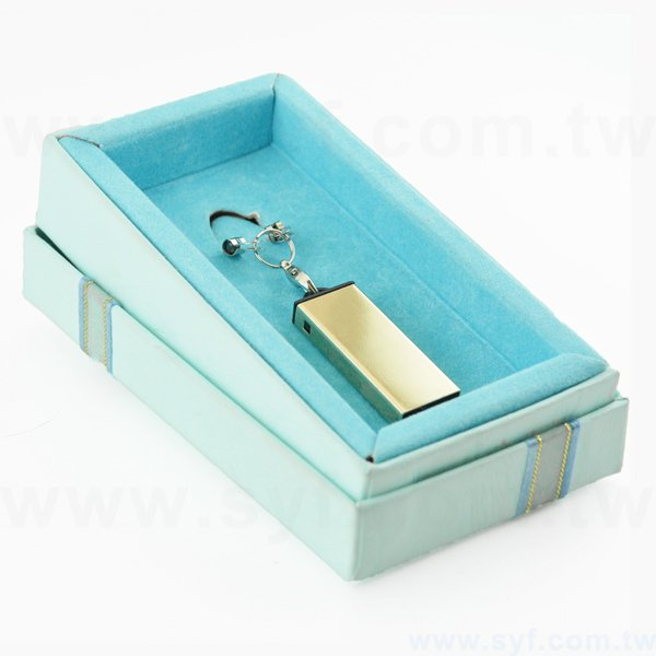 蝴蝶結蓋紙盒-包裝禮物盒-長方形包裝盒