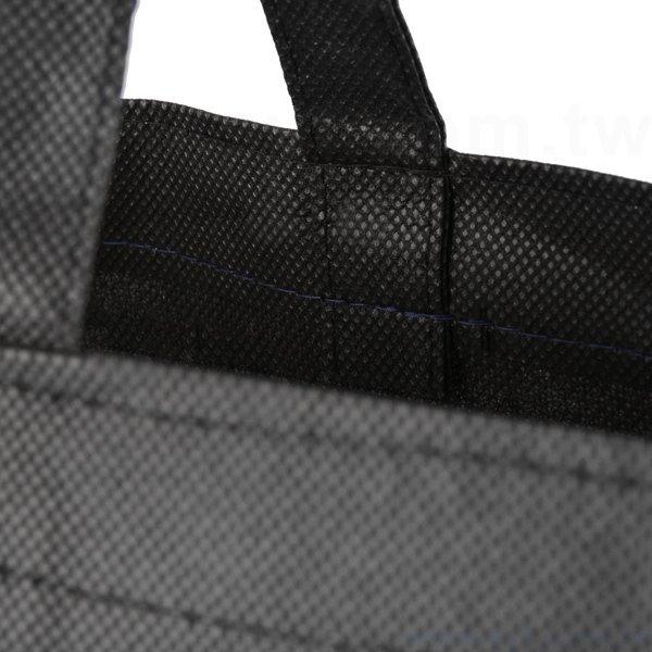 網版印刷不織布袋