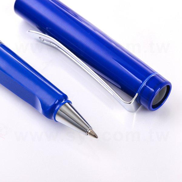金屬筆-中性金屬筆禮品