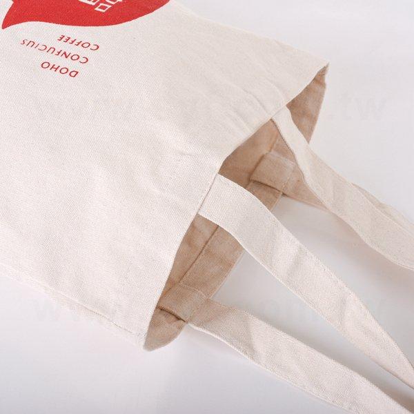 平面帆布袋