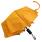 摺疊廣告傘