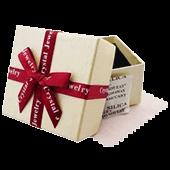 禮品 禮贈品 贈品 客製化 廣告筆 原子筆 工商日誌 萬用手冊 便條紙 便利貼 採購 客製 訂製 工廠 製作 設計 美編