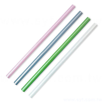 鉛筆-珍珠粉色珠光禮品-筆桿印刷塗頭鉛筆-採購批發製作贈品筆